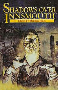 legjobb horror novellák - HP Lovecraft Árnyék Innsmouth felett