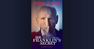 Mr. Franklin's secret