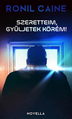 Új sci fi novella